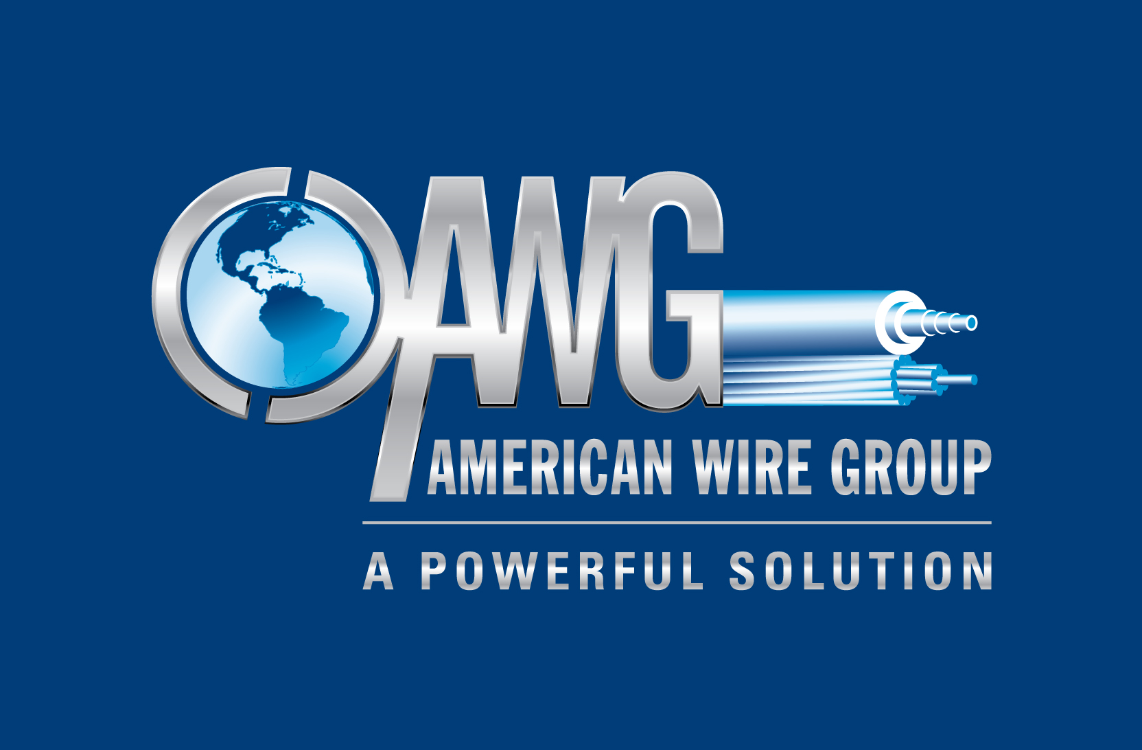 Wire & Cable Glossary On American Wire Group