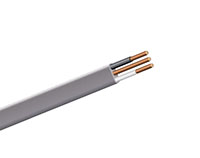 Type Uf B Copper Underground Feeder 600v 60 176 C On American
